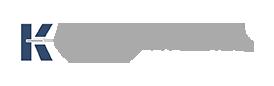 kemler AFK TOOLS | Narzędzia Skrawające
