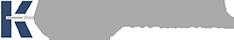 logo-kemmler Kemmler