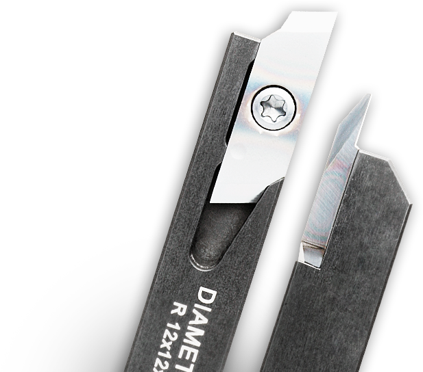 narzedzia-skrawajace-diametal AFK TOOLS | Narzędzia Skrawające