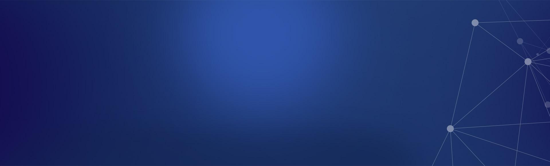 bo-23 AFK TOOLS | Narzędzia Skrawające