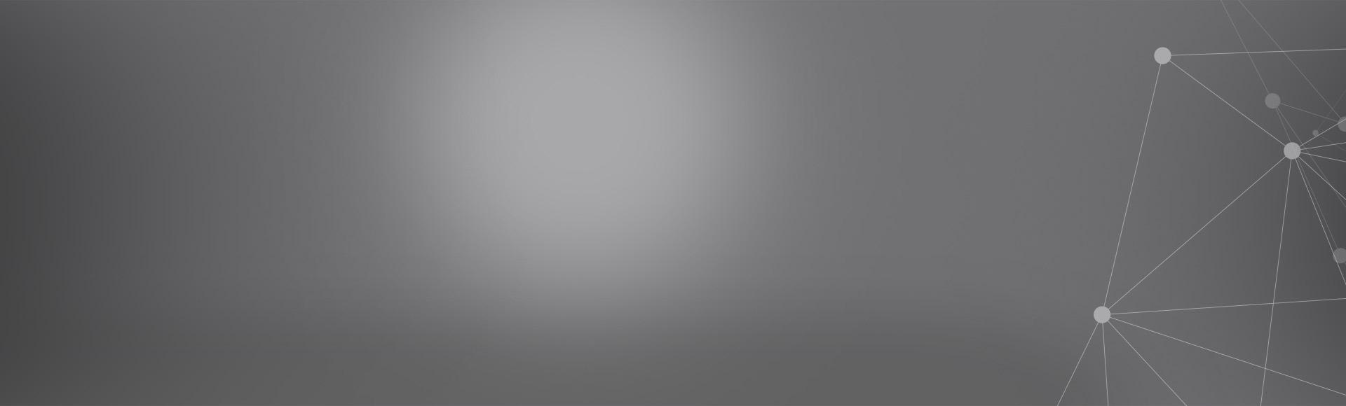 bo-24 AFK TOOLS | Narzędzia Skrawające