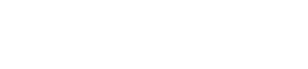 ceratizit-sl AFK TOOLS | Narzędzia Skrawające
