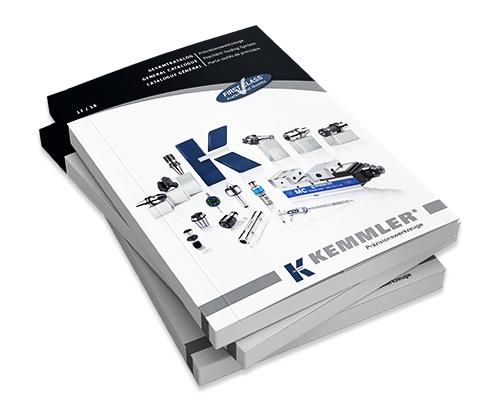 katalogi-diametal-kemmler Katalogi producentów