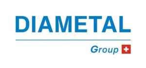 diametal_logo_2-300x140 Katalogi producentów