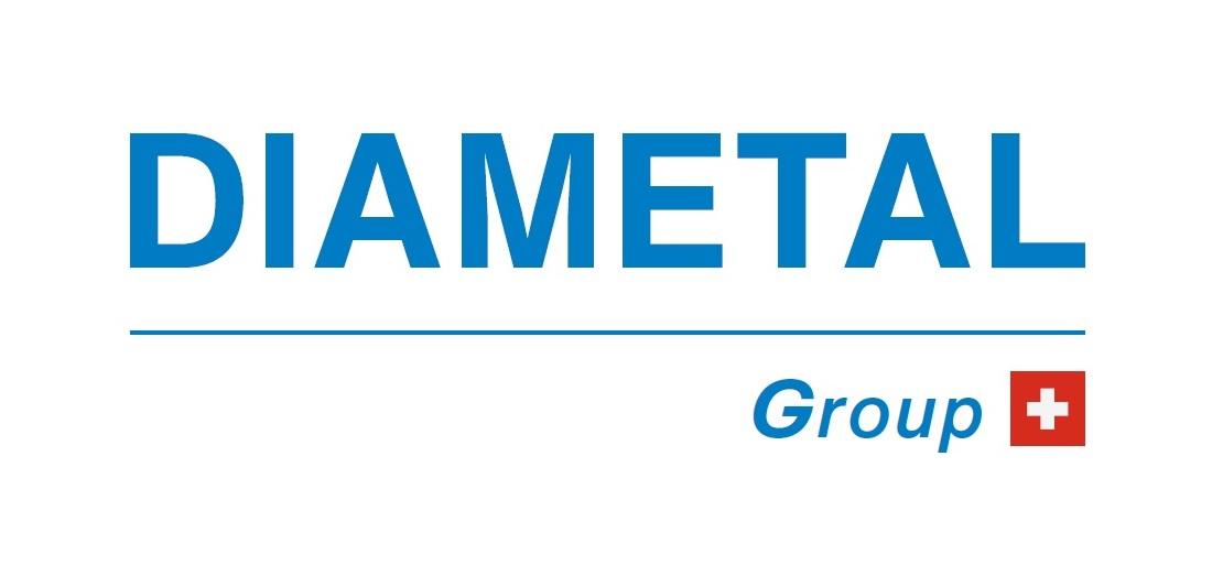 diametal_logo_2 Onas