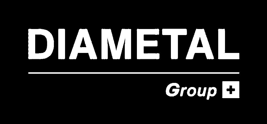 diametal_logo_2 AFK TOOLS | Narzędzia Skrawające