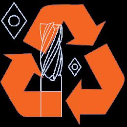 logo_rec_2 AFK TOOLS | Narzędzia Skrawające